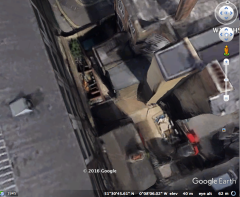 google-earth-nw-corner-w1f-0hs